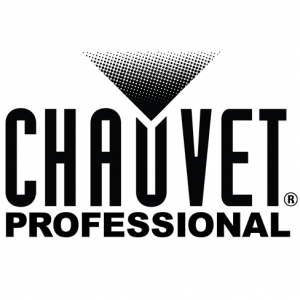 chauvet professional logo